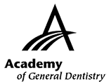 academy of general dentistry member