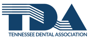 Member of the Tennessee Dental Association